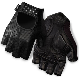 Giro LX Road Gloves Men black
